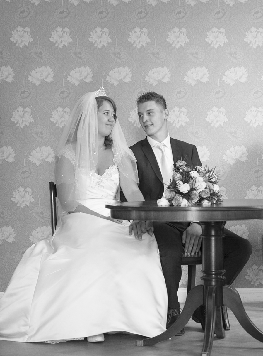 Bruidsfotografie-trouwreportage-15