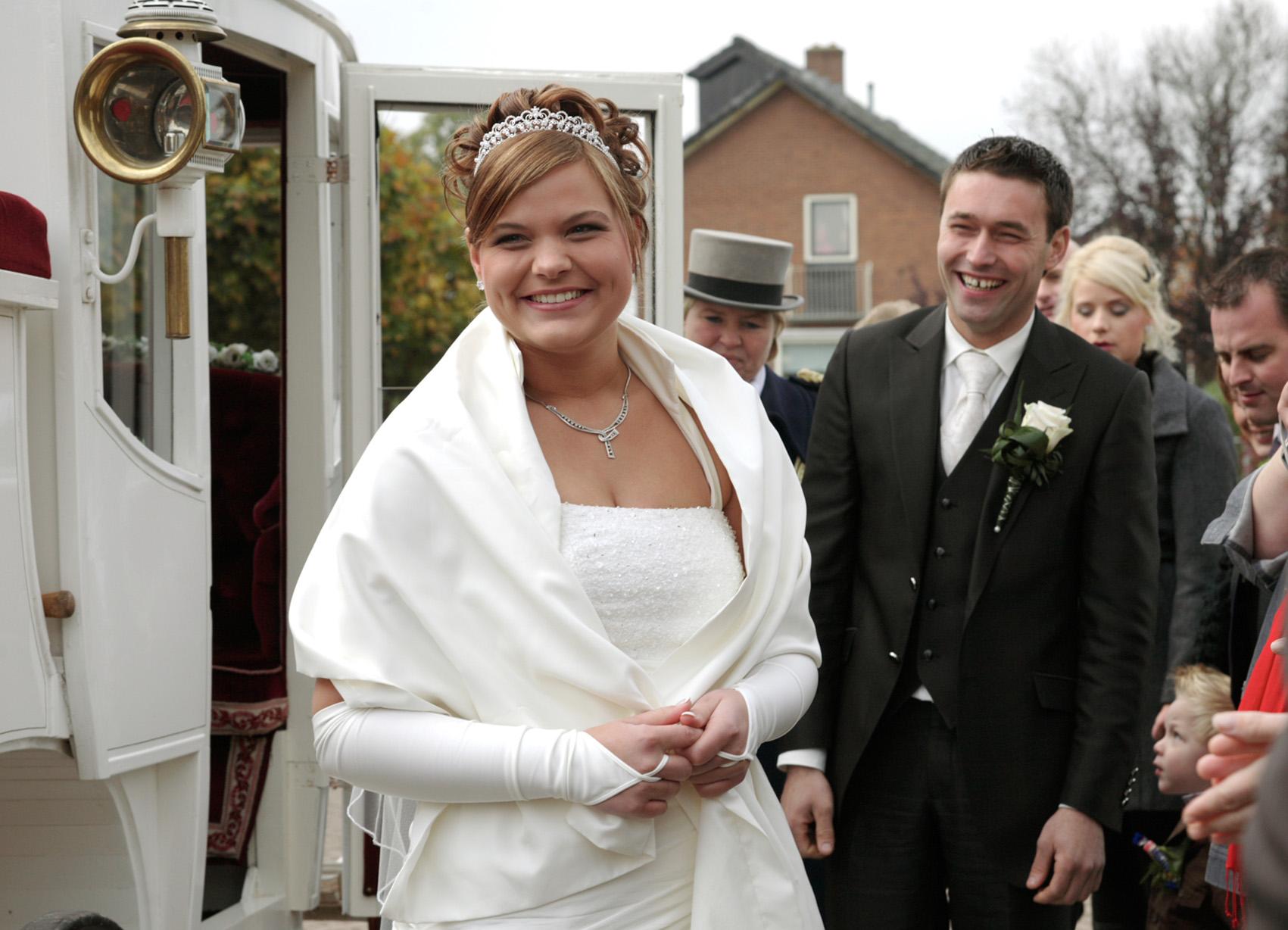 Bruidsfotografie-trouwreportage-4