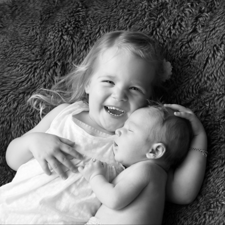 Cornelies Fotostudio nr 109 Newborn baby