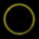 Logo-rustiek-met-gele-rand2-1-e150446507
