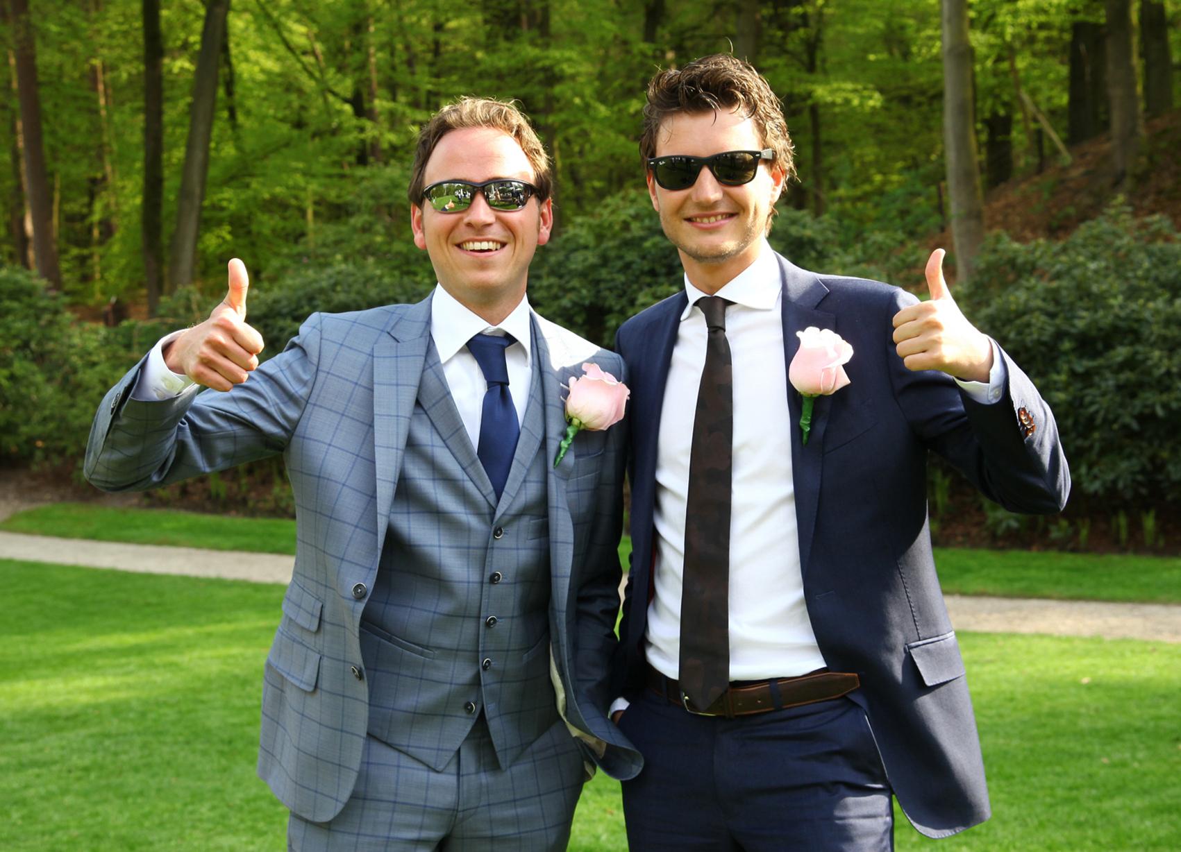 Bruidsfotografie-trouwreportage-6