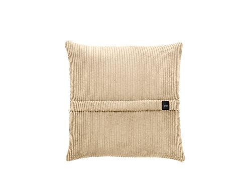 Big pillow rib/sand