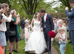 Bruidsfotografie-trouwreportage-1