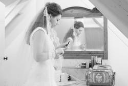 Bruidsfotografie-trouwreportage-13