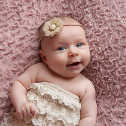 Baby fotografie lifestyle locatiefotografie nr 381
