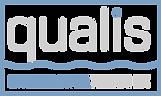 qualis_ontwerp_logo_zwarte-ondergrond.PN