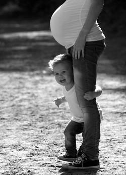 Cornelies Fotostudio Zwangerschaps fotografie Rianne276