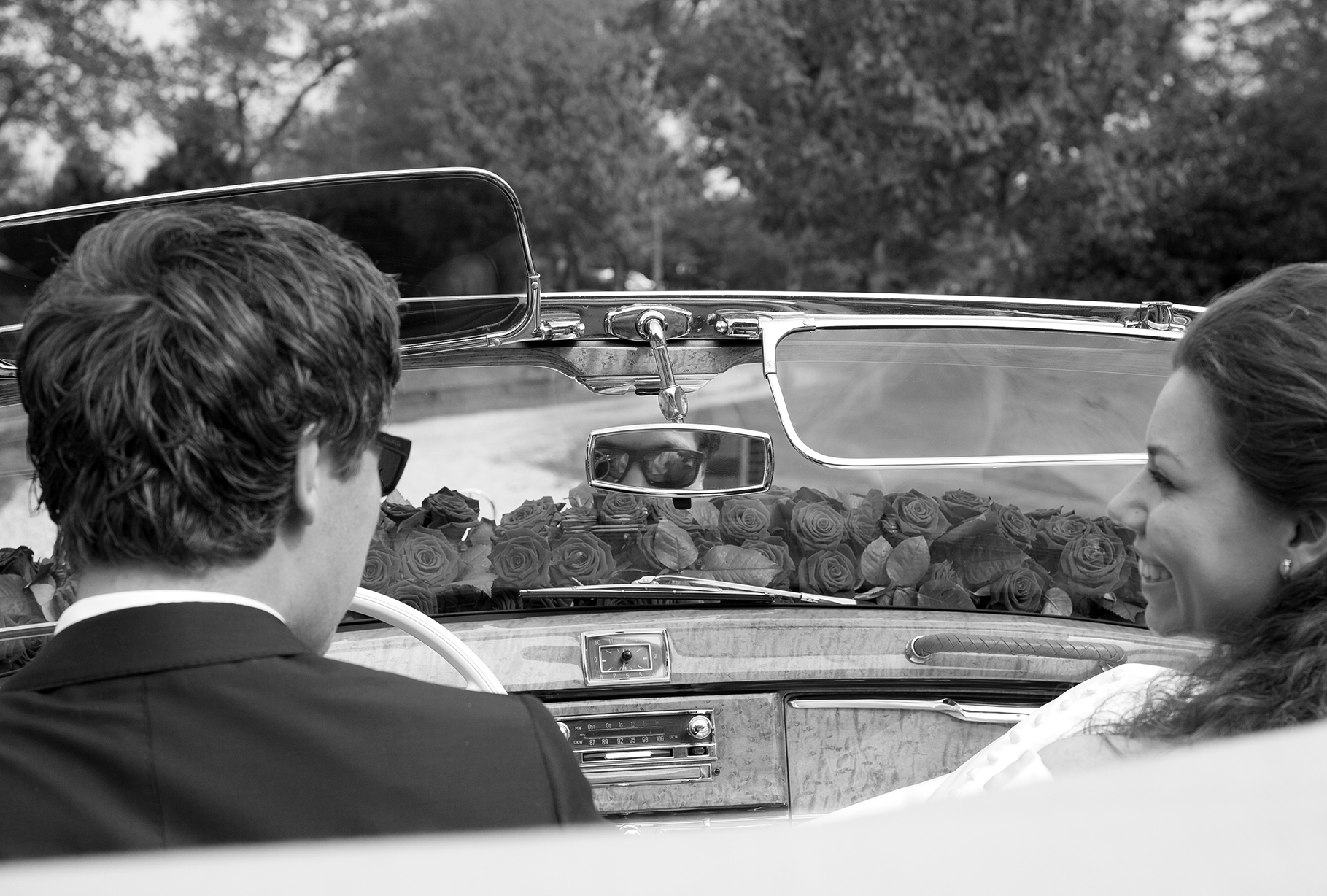 Bruidsfotografie-trouwreportage-3