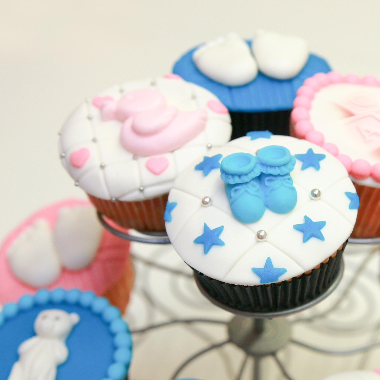 Cornelies Fotostudio Ede nr cupcakes
