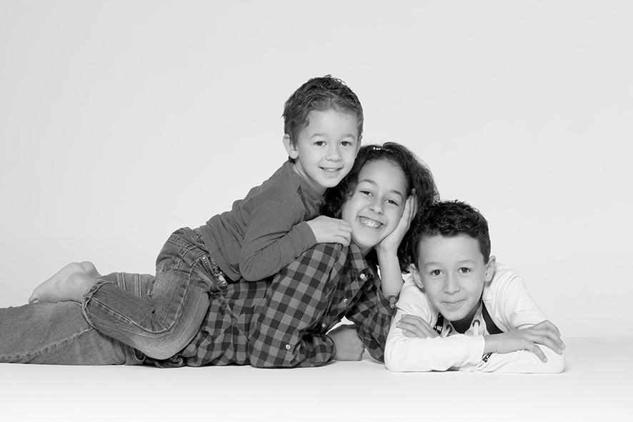 kinderfotografie gezinsfoto studiofotogarfie nr 303
