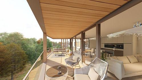 impressie-balkon-klein.jpg