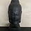 Thumbnail: Buddha Burnt
