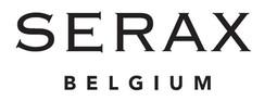Serax+Belgium.jpg