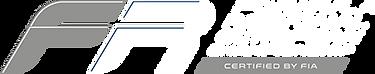 logo-inverse-129x81.png