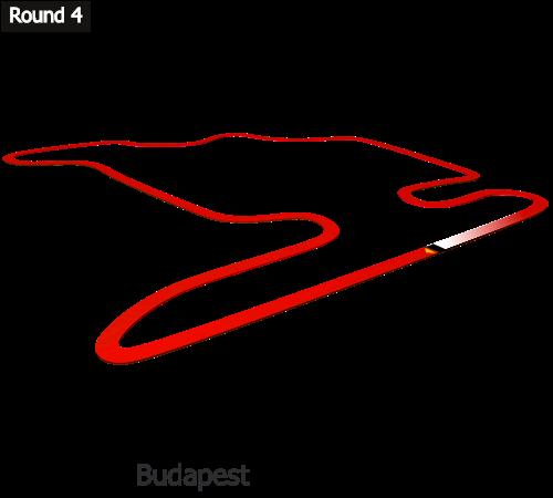 Budapest_edited_edited