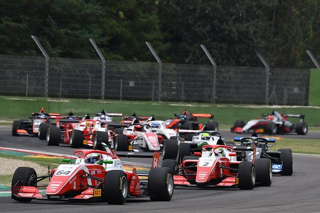 59_Formula Regional.jpg