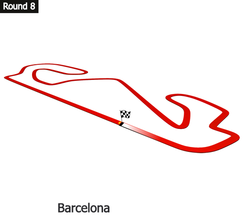 Montmelo_edited