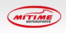 www.mitime.com.cn.png