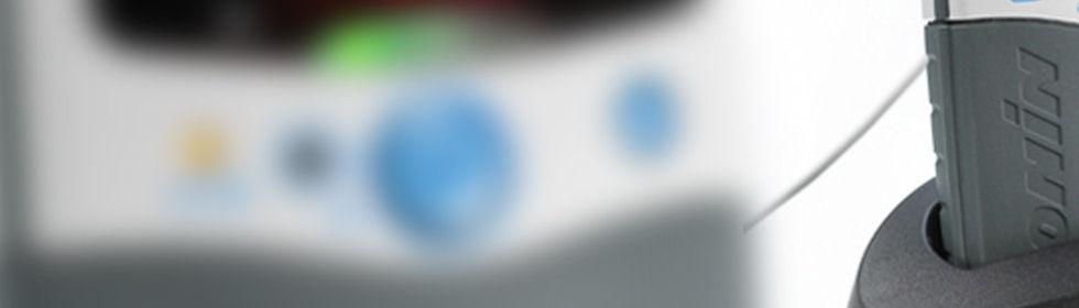 Sonaar-Promo18_edited_edited.jpg