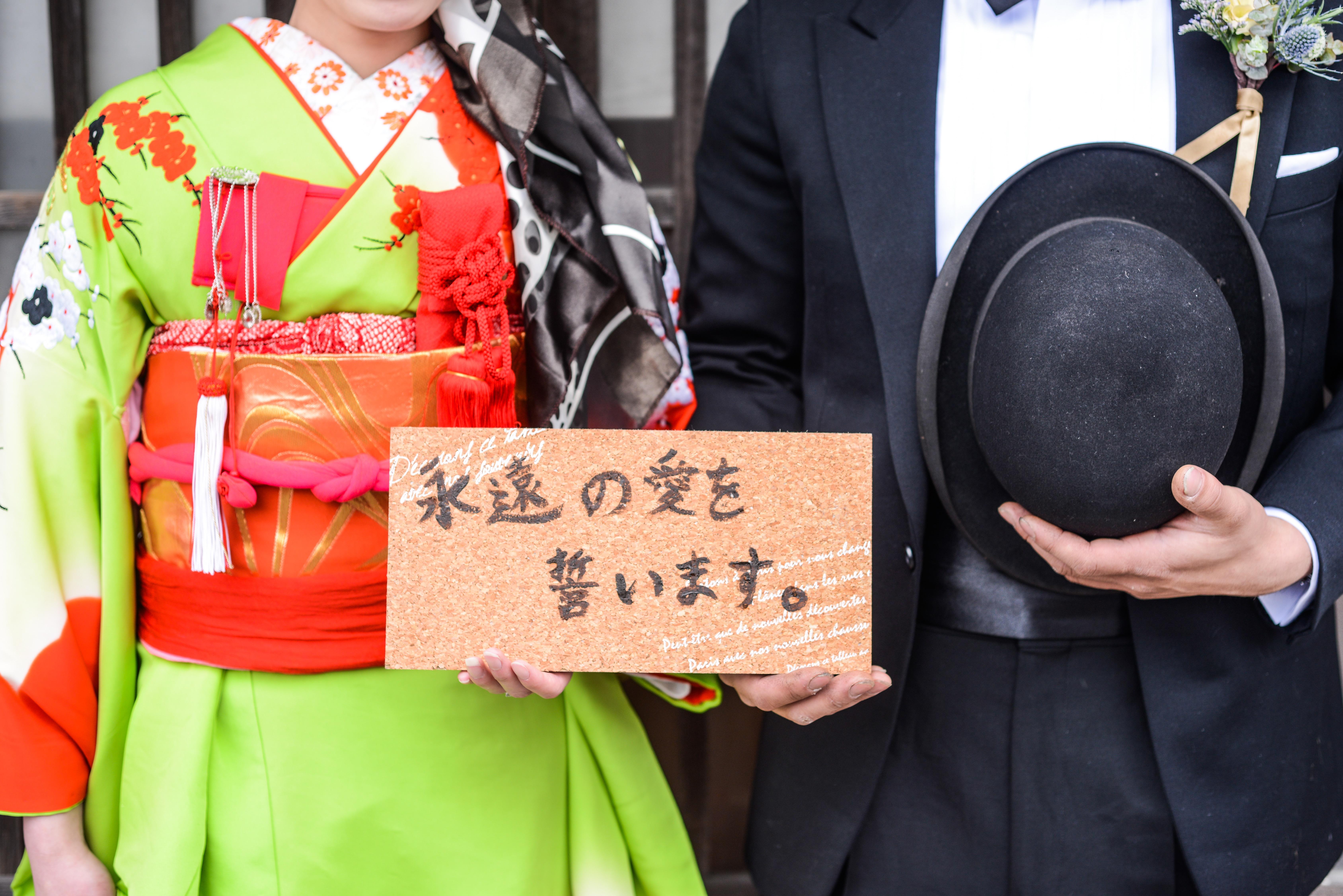 0333_origmugi 北九州 おしゃれ フォト婚 KABUinal