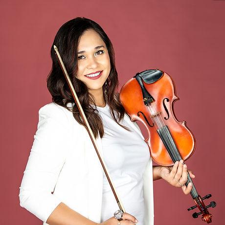 violinist KATHARINA.jpg