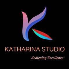 logo 1 ks_.png