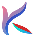 logo K only.png