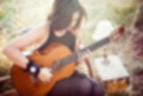 international guitarist - katharina .jpg