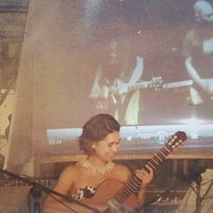 Cebu International Guitar Festival