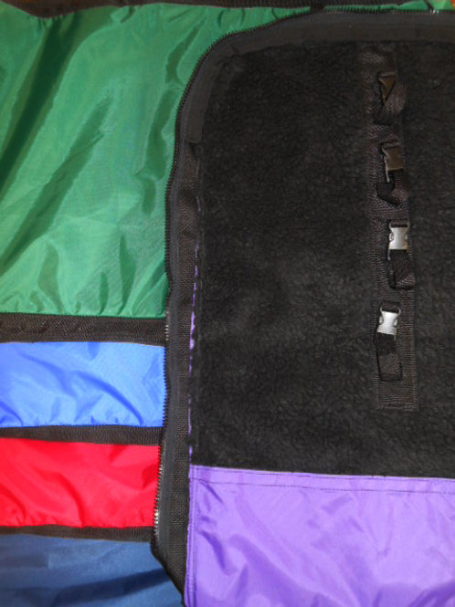 Harness Bags