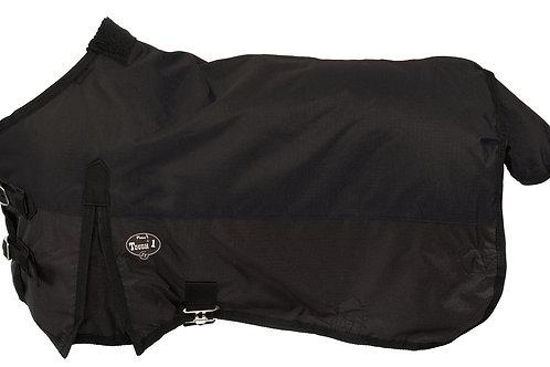 Waterproof Blankets
