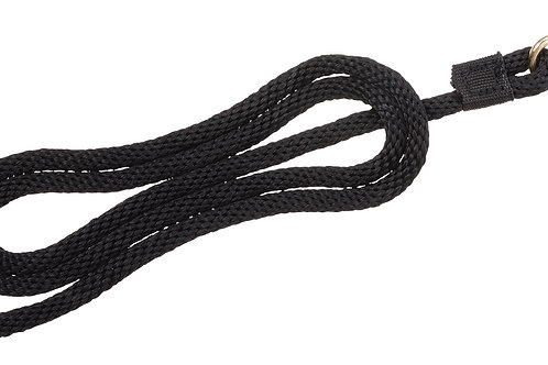Top Quality Soft Leads