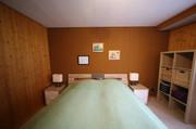 Schlafzimmerzimmer - Haus zum Tannwald