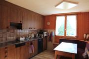 Küche - Haus zum Tannwald
