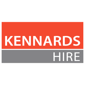 kennards.png