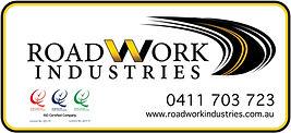 RWI Plant Logo.jpg