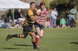 Central North Rugby: Andrew Moodie named player of the grand final
