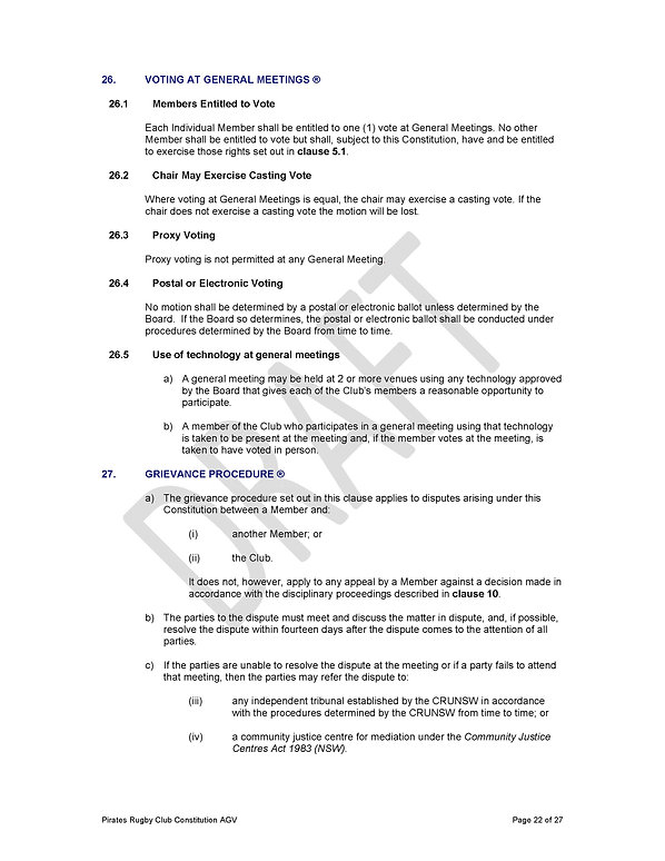 Pirates Constitution FINAL Draft-2021_Pa