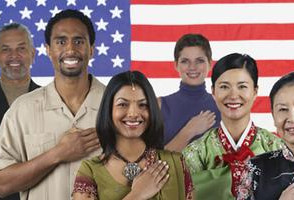 """""""I Never Thought Diversity Would Hurt So Good: Surviving and Embracing Cultural Diversity In The Wor"""