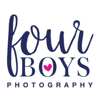 FourBoys_Logo-2020-BlueWithPinkHeart.png