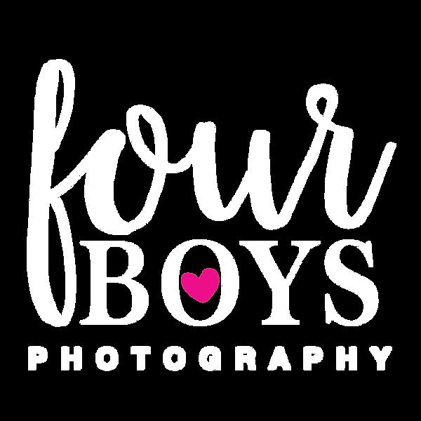 FourBoys_Logo-2020-WhiteWithPinkHeart.pn