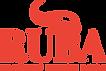 logo ruba2.png