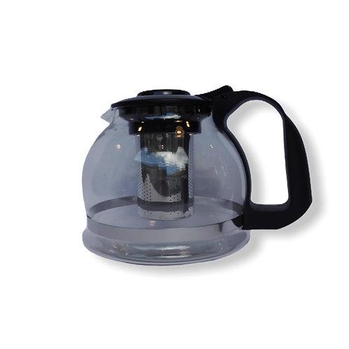 Coffe & Tea Pot 1.6 Lt