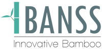 IBANSS LOGO-01.png