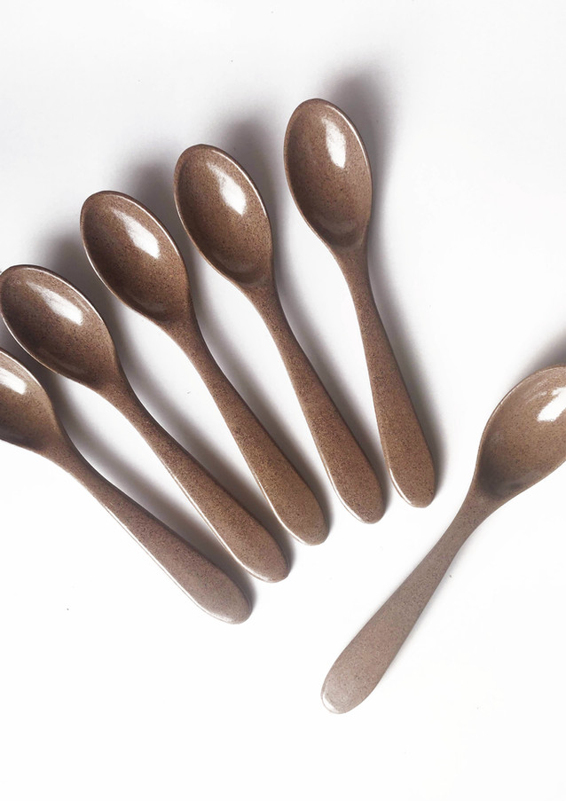 bamboo spoon.jpg