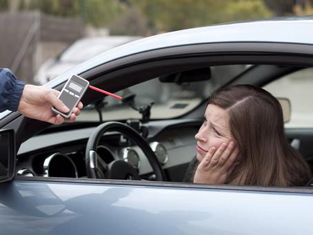 Auto cointestata e sospensione patente