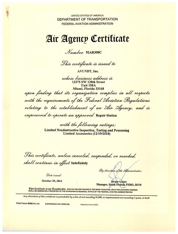 Certificates002.bmp