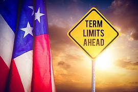 Term limits.jpeg