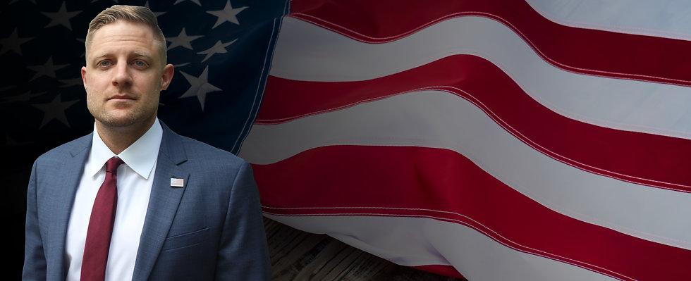 american-flag-dark-wooden-table.jpg