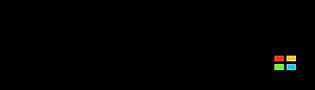 ひかりの子ロゴ3.png